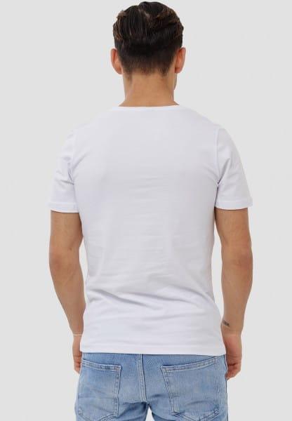 OneRedox T-Shirt 3729