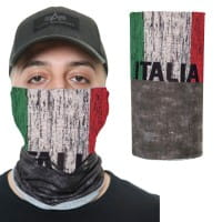 Italien 011