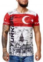 Türkei 1652