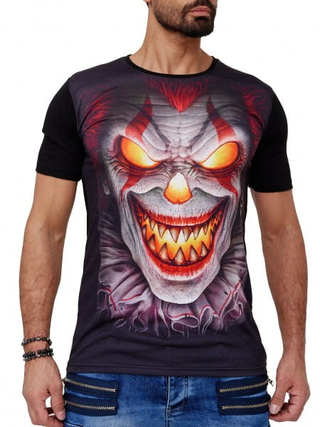 OneRedox T-Shirt 1588