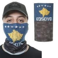 Kosovo 010