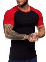 T-shirt pour hommes Polo à manches courtes Polo imprimé à manches courtes 2031e