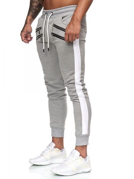 Pantalons de sport pour hommes Pantalons de sport pour hommes 3131e