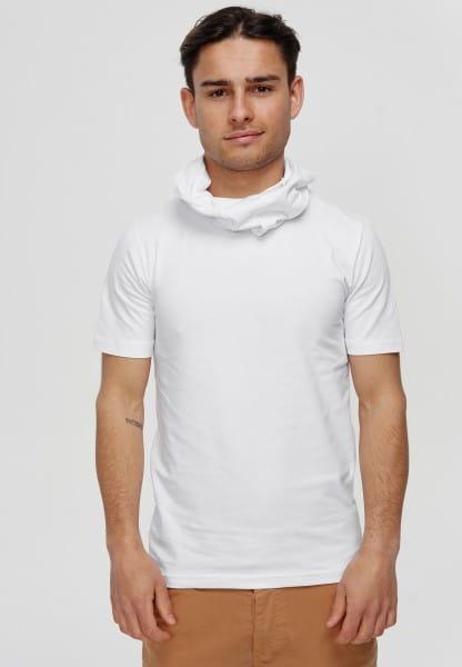 OneRedox T-Shirt 3731