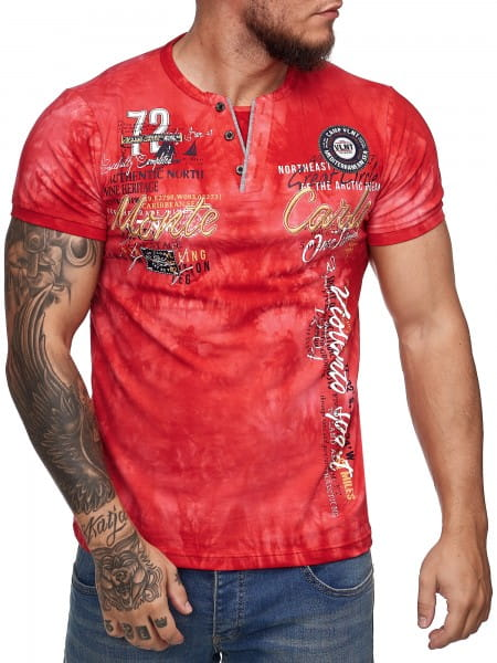 T-Shirt homme Polo Chemise Polo manches courtes Polo manches courtes Polo manches courtes 3ds8
