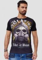 OneRedox T-Shirt 1590