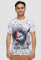 OneRedox T-Shirt 3734