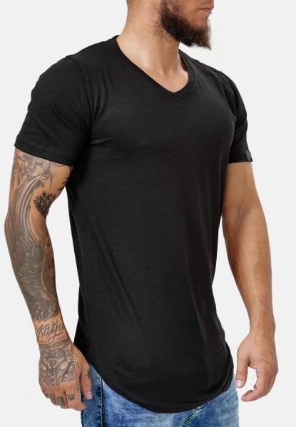 OneRedox T-Shirt 3752