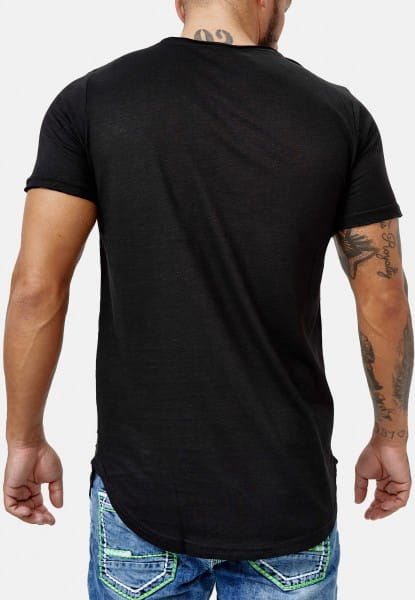 OneRedox T-Shirt 3753
