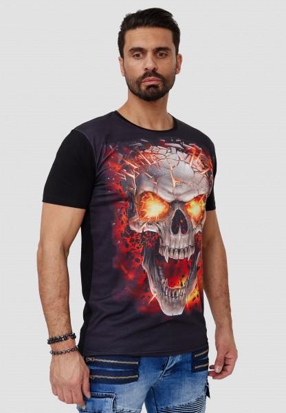 OneRedox T-Shirt 1591
