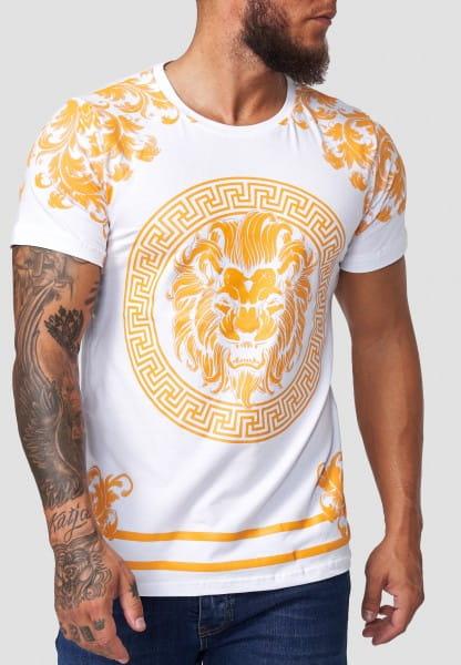 OneRedox T-Shirt 3679