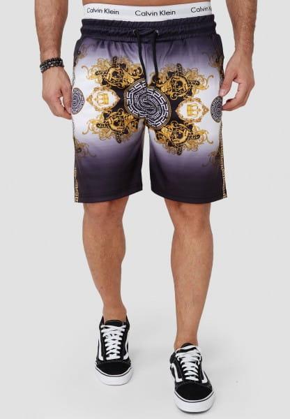 OneRedox Shorts 1617