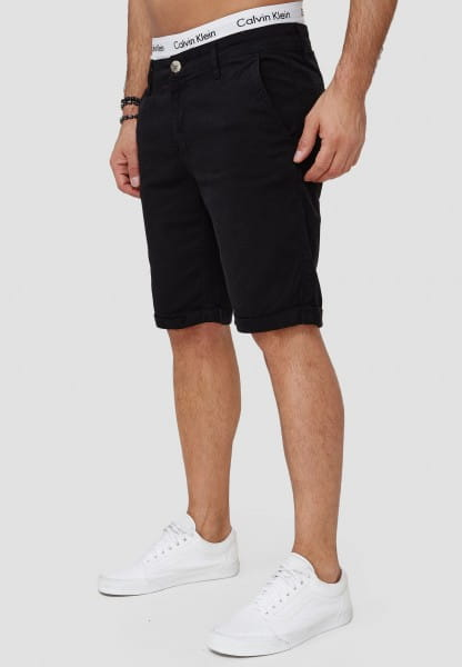 OneRedox Shorts SH-3364