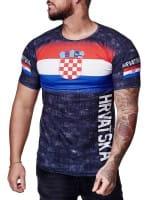 Hrvatska 1185