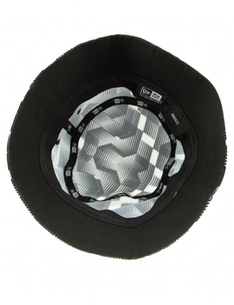 Nouvelle casquette de baseball Era 9fifty