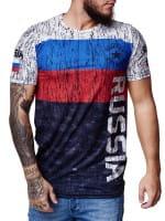 Russland 1005