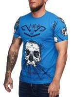 OneRedox T-Shirt 19-1194