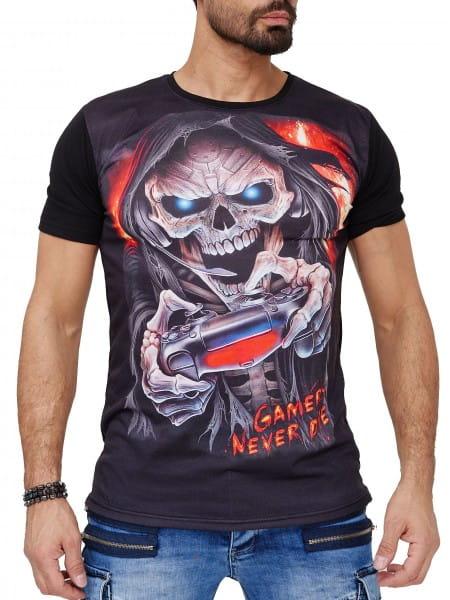 OneRedox T-Shirt 1608