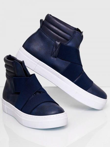 OneRedox Herren Sneaker Freizeitschuh Straßenschuh Laufschuh Casual Lederoptik Modell SH-1002C