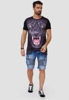 OneRedox T-Shirt 1606
