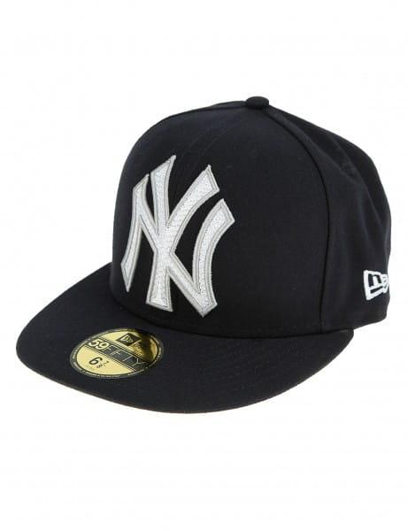 New Era 9FIFTY Baseballcap Cap Mütze Cappy New York Yankees