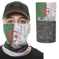 Algerien 003