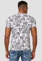 OneRedox T-Shirt TS-1371