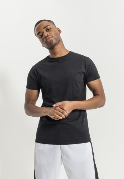 Koburas Herren Merch T-Shirt Modell BY083