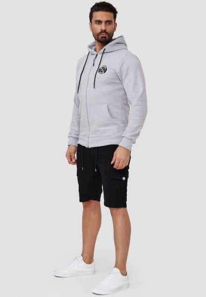 OneRedox Shorts SH-3363