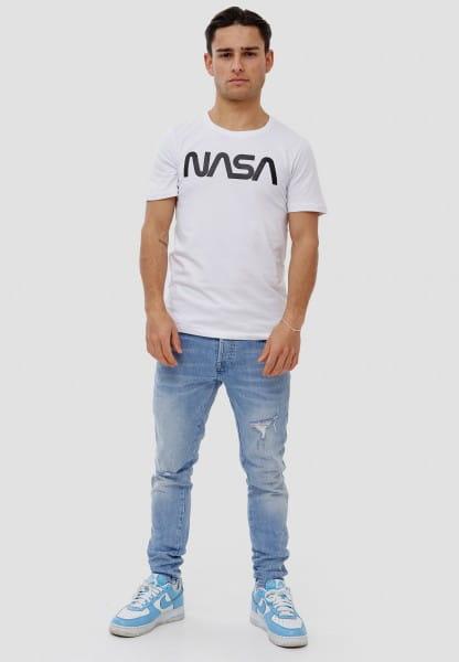 OneRedox T-Shirt 3718