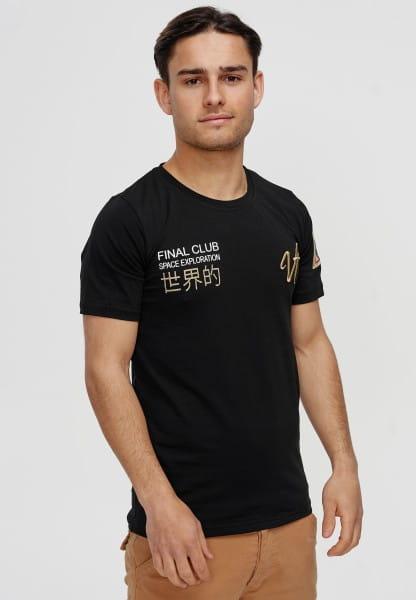 OneRedox T-Shirt 3713