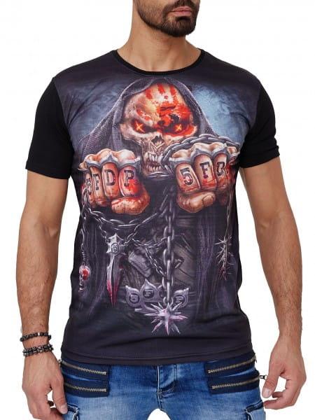 OneRedox T-Shirt 1601