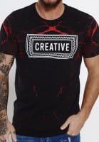 OneRedox T-Shirt TS-3730