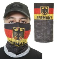 Deutschland 014
