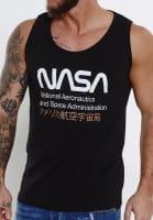 OneRedox T-Shirt TS-3722
